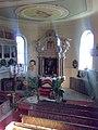 20080913 Grosserkmannsdorf Kirche Altar.jpg
