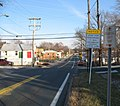 2008 01 16 - MD564 @ Maple Ave 03.JPG