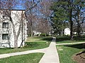 2008 04 02 - Greenbelt - Apartments 3.JPG