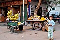 2008 Fruit Cairo 3118064805.jpg