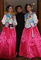 2008 GPF Banquet37.jpg