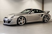 2008 Porsche 911 997 Turbo RUF RT 12 - Flickr - The Car Spy (10).jpg
