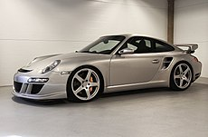 2008 Porsche 911 997 Turbo RUF RT 12 - Flickr - The Car Spy (10).jpg