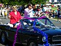 2008 RAC Channel Seven Christmas Pageant with the City of Perth (3087992799).jpg