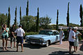 2009 05 31 3888 Cadillac Coupe deVille.jpg