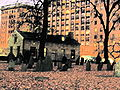 2009 CentralBuryingGround BostonCommon.jpg