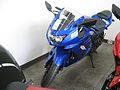 2009 Kawasaki Ninja 250R EX250-J 01.JPG