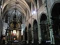 200 Església de Sant Just.jpg