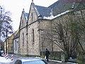 2010-02-04 Herford 238.jpg