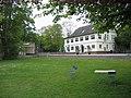 2010-05-11 Vlotho 151.jpg