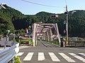 2010-9-16 桜橋北詰 - panoramio.jpg