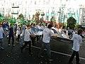 2010. Донецк. Карнавал на день города 240.jpg