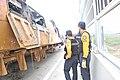 20100703중앙119구조단 인천대교 버스 추락사고 CJC3739.JPG