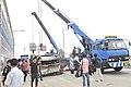20100703중앙119구조단 인천대교 버스 추락사고 CJC3766.JPG