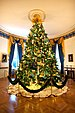 2010 - Blue Room Tree.jpg