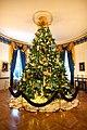 2010 - Blue Room Tree.jpg