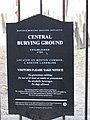 2010 CentralBuryingGround BostonCommon 4469345120.jpg