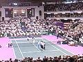 2010 Davis Cup -France vs. Argentina (1).jpg