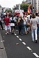 2010 Dublin Pride Parade (4739934108).jpg