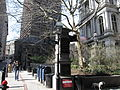 2010 SchoolSt CityHallAve Boston2.jpg