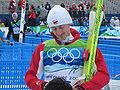 2010 Vancouver Winter Olympics - Adam Małysz 01.jpg