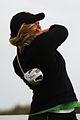 2010 Women's British Open - Caroline Hedwall (6).jpg