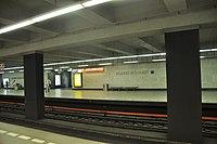 2011-05-31-praha-metro-by-RalfR-91.jpg