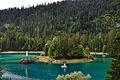 2011-07-25 10-34-18 Switzerland Graubünden Flims Waldhaus.jpg