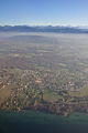 2011-11-17 13-40-05 France Rhône-Alpes Chens-sur-Léman.jpg