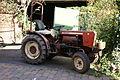 2011.09.16.134017 Old tractor Rhodt.jpg