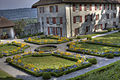 201105 Schlossgarten HDR 001.jpg
