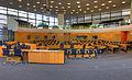 2011 05 18 Plenarsaal Landtag Thueringen (0080-1-2 enh-b).jpg