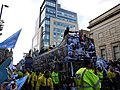 2011 FA Cup Final Victory Parade (1).jpg