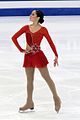 2011 Four Continents Mary Ro REYES.jpg