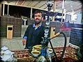 2011 Herat city Afghanistan 5452481837.jpg