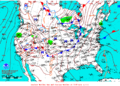 2012-05-25 Surface Weather Map NOAA.png