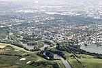 2012-08-08-fotoflug-bremen zweiter flug 0059.JPG