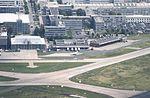 2012-08-08-fotoflug-bremen zweiter flug 1386.JPG