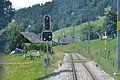 2012-08-16 13-06-30 Switzerland Canton de Vaud Flendruz.JPG