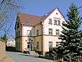 20120316365DR Kolkau (Seelitz) Rittergut Herrenhaus.jpg