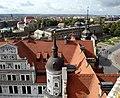 20121008560DR Dresden Blick vom Hausmannsturm nach SW.jpg