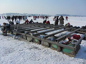 2012 'Seegfrörni' - Pfäffikersee - Strandbad Auslikon 2012-02-12 14-52-27 (SX230).JPG