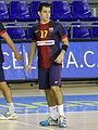 2012 2013 - Marc García Montoliu - Flickr - Castroquini-FCB.jpg