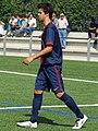 2012 2013 - Roger Figueras - Flickr - Castroquini-FCB.jpg