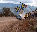 2012 Acropolis Rally - Petter Solberg.jpg