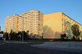 2012 Zgorzelec 04.jpg