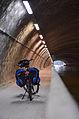 2012 août Chaumont 0008 tunnel de Condes sur le canal.jpg