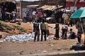 2013-01-22 09-39-28 Kenya Central - Thika.JPG