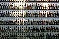 2013-01 Deutsche Biermarken Grüne Woche anagoria 02.jpg