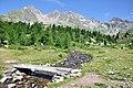 2013-08-06 08-58-33 Switzerland Kanton Graubünden Poschiavo Lagh da Val Viola.JPG